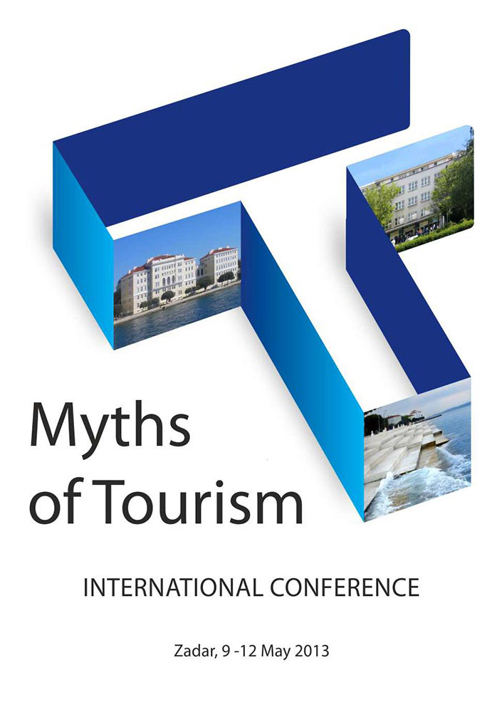 Myths of Tourism